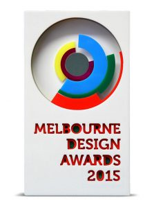 2015-Melbourne-Design-Awards
