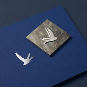 Link to Grey Goose project